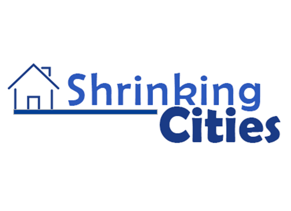 Shrinking_cities