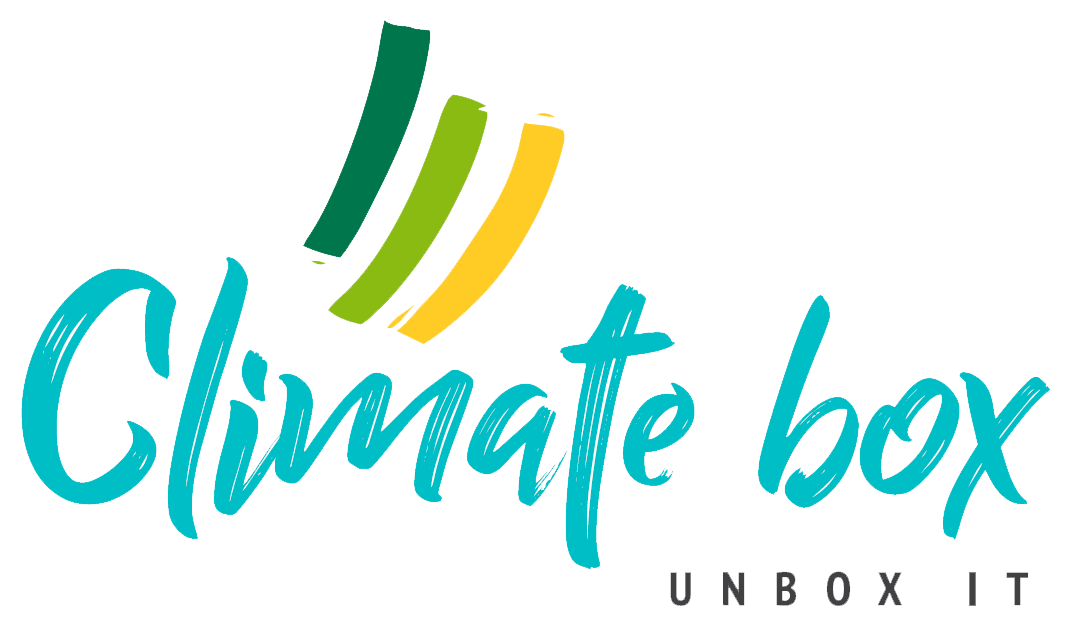 climatebox