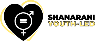 shanaraniyouthled