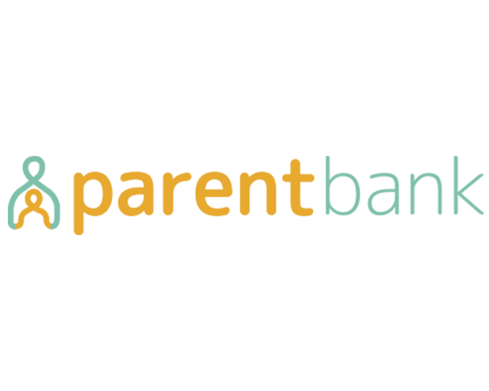 parentbank