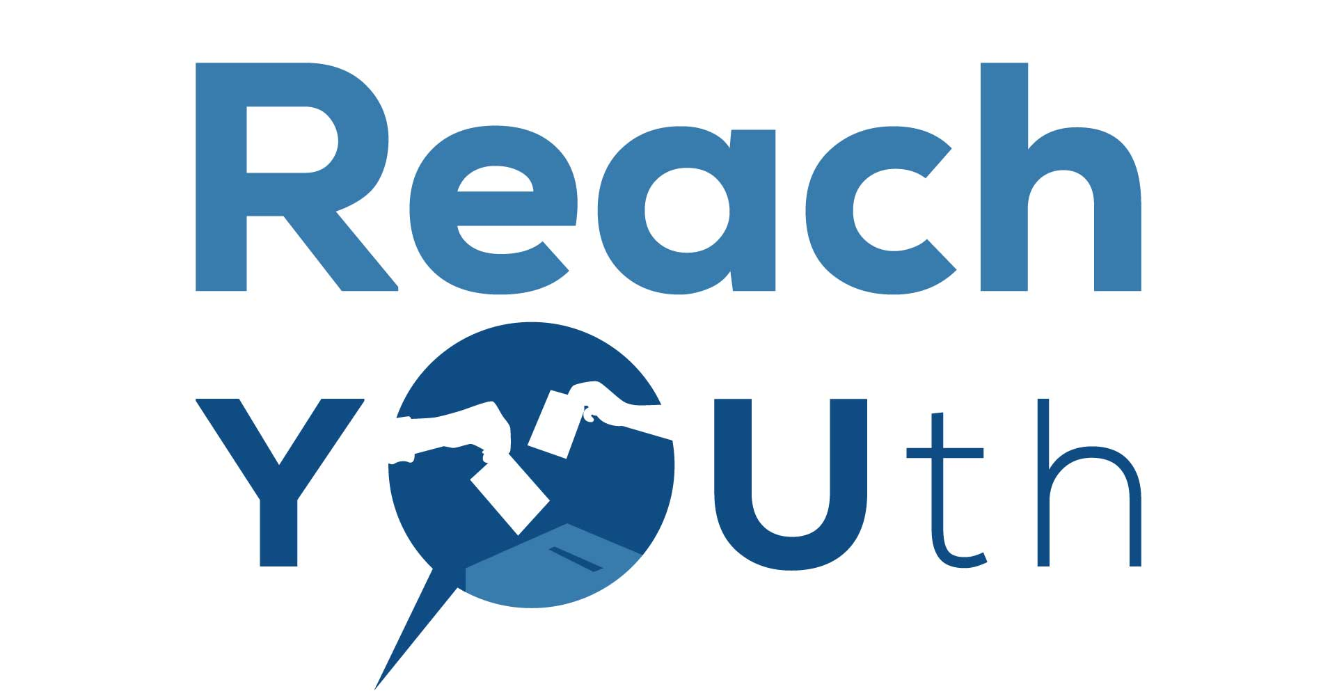 reachyouth